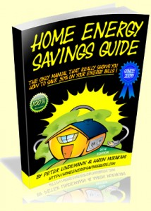 homeenergysavingsbook300