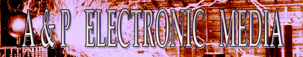 A & P Electronic Media