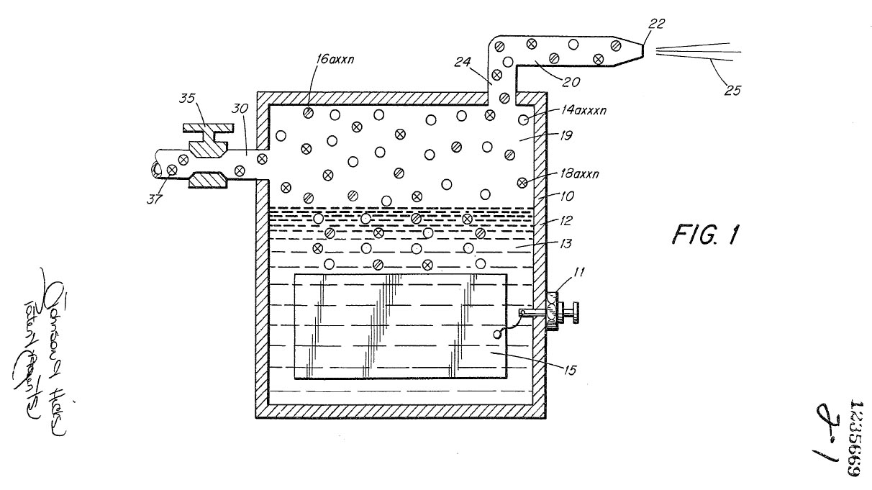 1235669 Meyer patent