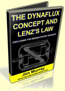 Dynaflux Concept and Lenz's Law3
