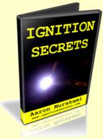 Ignition Secrets