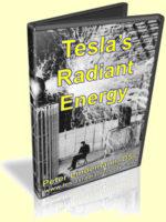 Teslas Radiant Energy