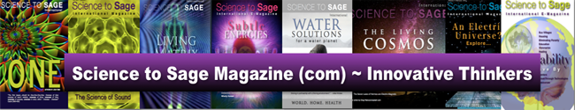 Science to Sage
