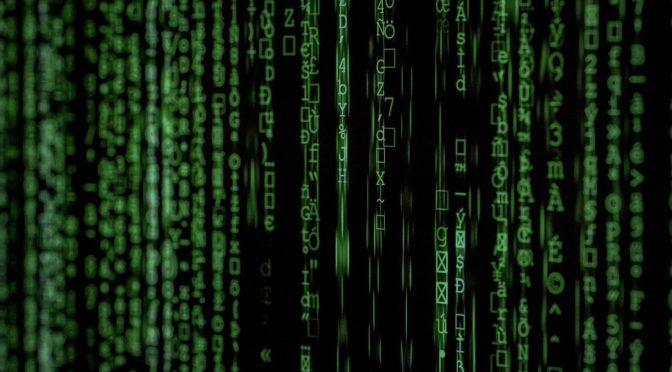 Encrypted Messenger