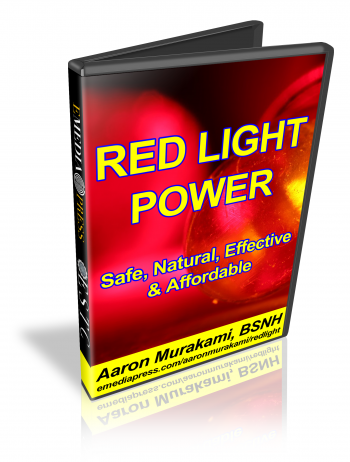 Red Light Power