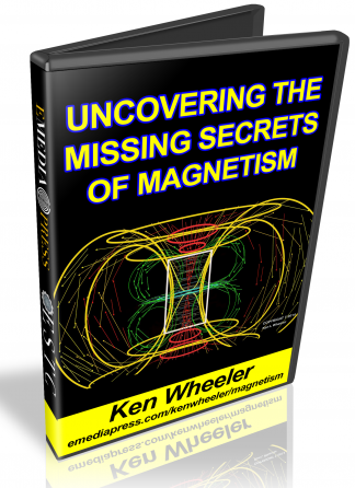 Uncovering The Missing Secrets Of Magnetism