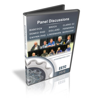 Panel Discussions (2020)