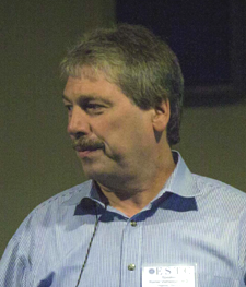 Rainer Viehweger