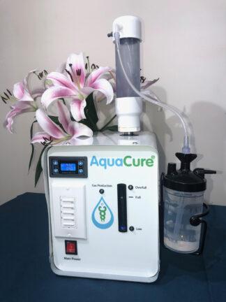 AquaCure - Model AC50
